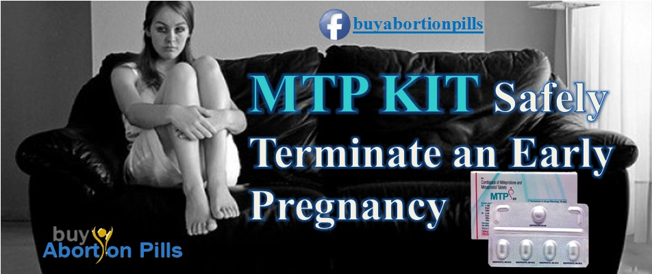 mtp-kit-safely-terminate-early-pregnancy