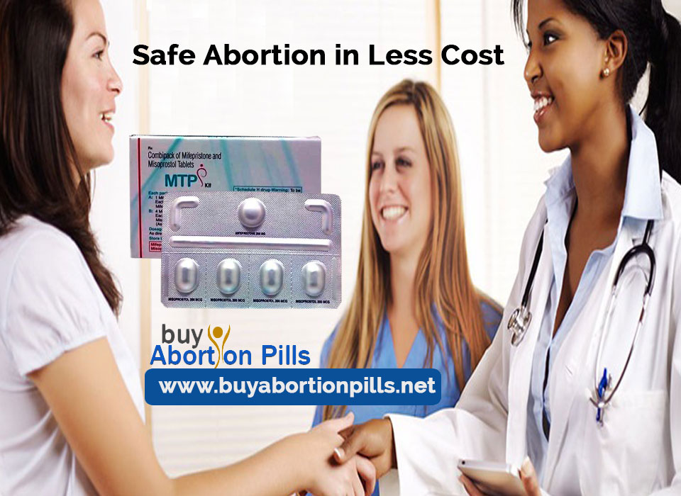 How Do You Get A Safe Abortion And How Much Will It Cost