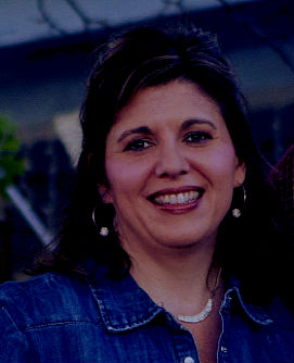 Jenna W. Graves