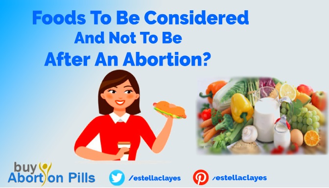 food-considered-after-abortion