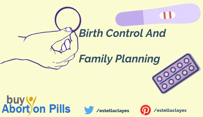 Abortion Pill Archives